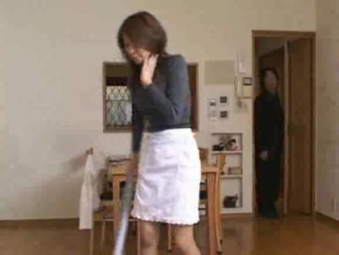 Bokep Jepang Perkosa Istri Tetangga